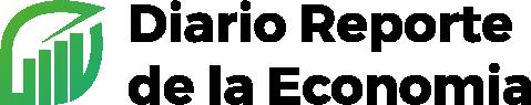 Diario Reporte de la Economia Logo