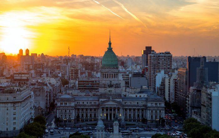 5 cosas para salvar la economía argentina